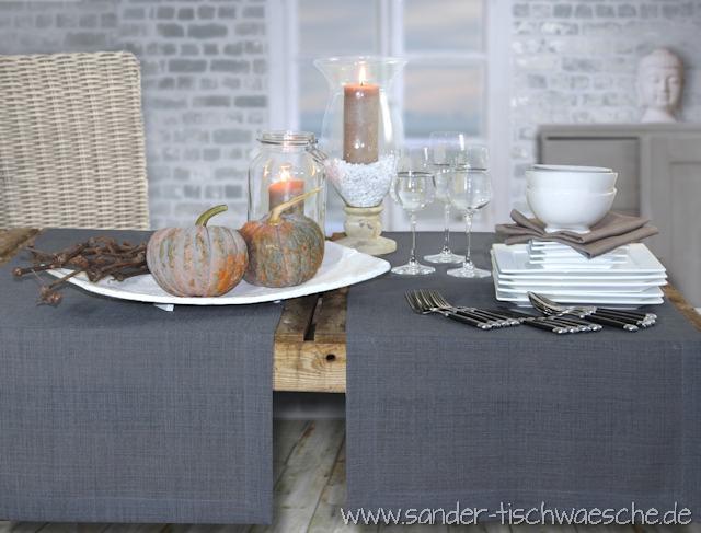 pflegeleicht tisch decken. Black Bedroom Furniture Sets. Home Design Ideas