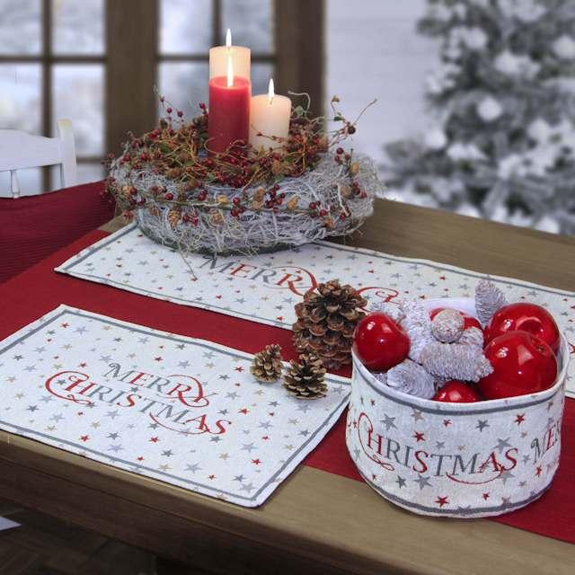 weihnachtliche-tischsets