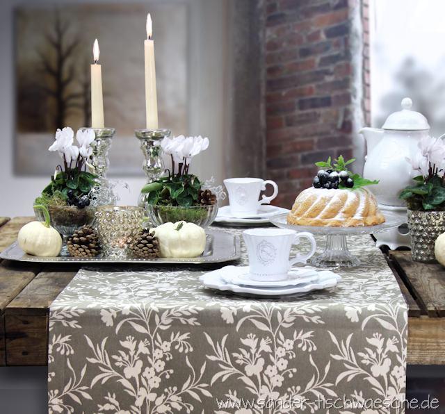 Tischdeko 50 Geburtstag Winter Bau Von Hausern Und Hutten